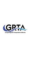 GRTA logo